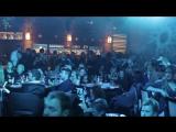 Дмитрий Нестеров - Эпидемия любви 5DN-show.mp4