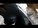 Видео про поездку в Форт Красная горка
