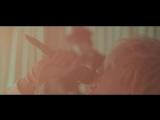 Quarks (Kradness &amp Camellia) - Hold You