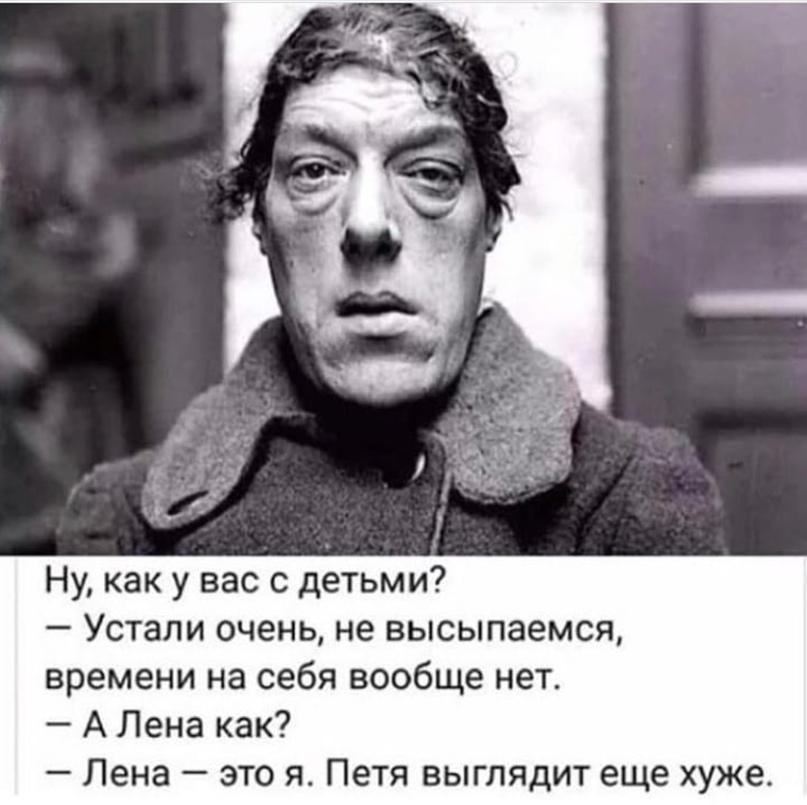 Галина Бакланова | Санкт-Петербург