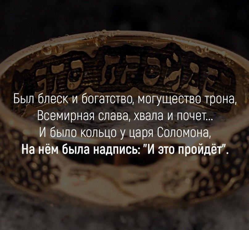 Кирилл Сергеевич | Ростов-на-Дону