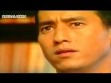 (на тайском) 14 серия Лебедь против дракона (2000 год)