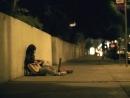 08. Avril Lavigne - Nobodys Home