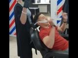 Keen Razor удаление волос