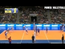 COACH SERVE ! Funny Volleyball Videos (HD)