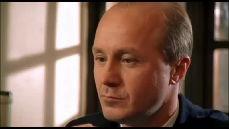 Бригада Все серии подряд (2002) Русский сериал