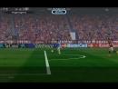 12 неделя/33 тур/Серия А/Torino FC - SS Lazio
