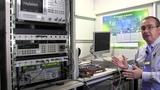 EEVblog #424 - $3M Agilent Portable Calibration Lab Tour