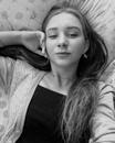 Алёна Кильгишева фото #26