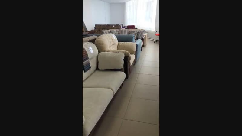 Мебельный салон «Мебель Бум»