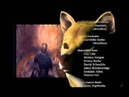 Silent Hill 2 Dog Ending Credits Song [HQ]