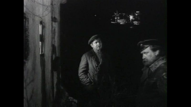 Адъютант его превосходительства, 5 серия (СССР, 1969).