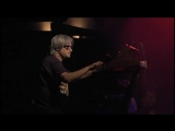 New GOBLIN - Roller _⁄ Goblin _⁄ Profondo Rosso - Live (2011)