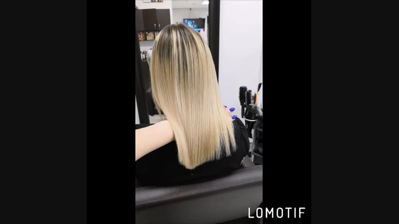 Lomotif_09-дек.-2018-13252542.mp4