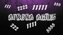 TWITCH RU podcast AuroraAgnes Печальный фрагмент аллеи моей памяти