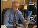 В Нижегородской области создают экспортный вариант радиолокационной станции Противник ГЕ