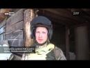 Военнослужащий ВВ МВД ДНР Белый Пришел враг - я пошел воевать. Мама так воспитала.