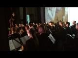 Кафедра народное творчество (инструментальная музыка)