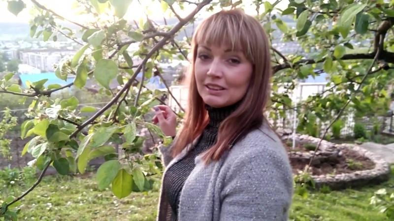 Видеопоздравление от семьи Дьяковых. Усть-Катав-ты лучший!
