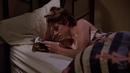 Люди-кошки (1982) 1080p Драма, Мелодрама, Триллер, Ужасы, Фэнтези