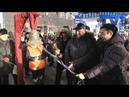 10/12/2018 - Новости канала Первый Карагандинский