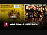 [#My1] ВВЕ Роял Рамбл 2006