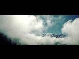 Amon Tobin - Esther's.mp4