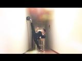 100-ый клип Ван Дэна.