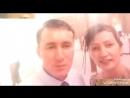 Мұхтар Əуезов атындагы мектептің 20жылдық түлектері