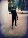 Дмитрий Сергеевич фото #8
