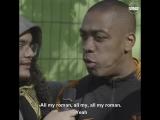 GASWORKS When Wiley met Alhan