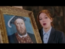 """Cunk on Britain: Season 1, Episode 2 """"The Empire Strikes Back"""" (BBC Two 2018 UK)(ENG)"""