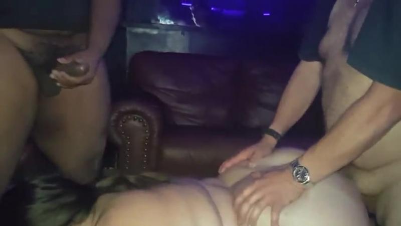 Порно Подложил Жену Под Другого