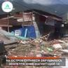 """Интернет-СМИ АКУЛА on Instagram: """"😢 В Индонезии в результате землетрясений и цунами погибшими числятся более 1,2 тысячи человек. Власти открыты д..."""