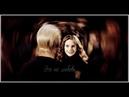 Draco and Hermione || Это не любовь