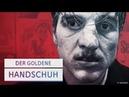 Echter Serienkiller wird zum Bestseller wird zum Film Der Goldene Handschuh