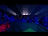 Wolfpack - Tomorrowland Belgium 2018