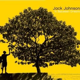 Jack Johnson альбом In Between Dreams