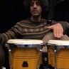 "Hogir Göregen on Instagram: "" İstanbul berlin percussion Musik spielen Udu Bongo Tombak bendir"""