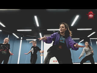 Dancehall class by Olya BamBitta//Megapolis Dance competition