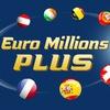 Лотерея ЕвроМиллион – Официальные Билеты Онлайн