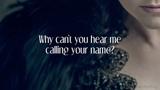 Evanescence - Your Star (Studio Acoustic Edit) Lyric Video by Dekker Christopher