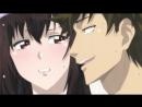 Joshi Ochi! 2-kai kara Onnanoko ga... Futte Kita!? 9|18