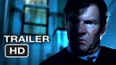 Beneath the Darkness Official Trailer 1 - Dennis Quaid Movie (2011) HD