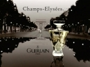 Guerlain Champs Elysees.480