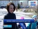 Случаев жестокого обращения с детьми в Иркутской области стало больше на треть