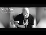 Unisonic - Exceptional (Acoustic Ver.) ex Helloween