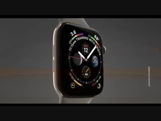 Вести.net. Пресс-конференция Apple: главные анонсы и важные нюансы