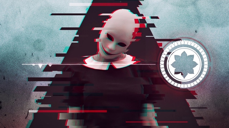 Affire - Addict (Kercha Remix) [CALLI027]