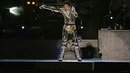 Michael Jackson - HIStory Tour In Munich (ZDF HD) (Remastered)